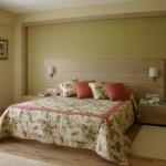 Barvy v bytě ovládají nejen vzhled, ale i náladu, vyberte si ty pravé