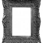 Originální dekorace – nekupujte obrazy, vyrobte si je!