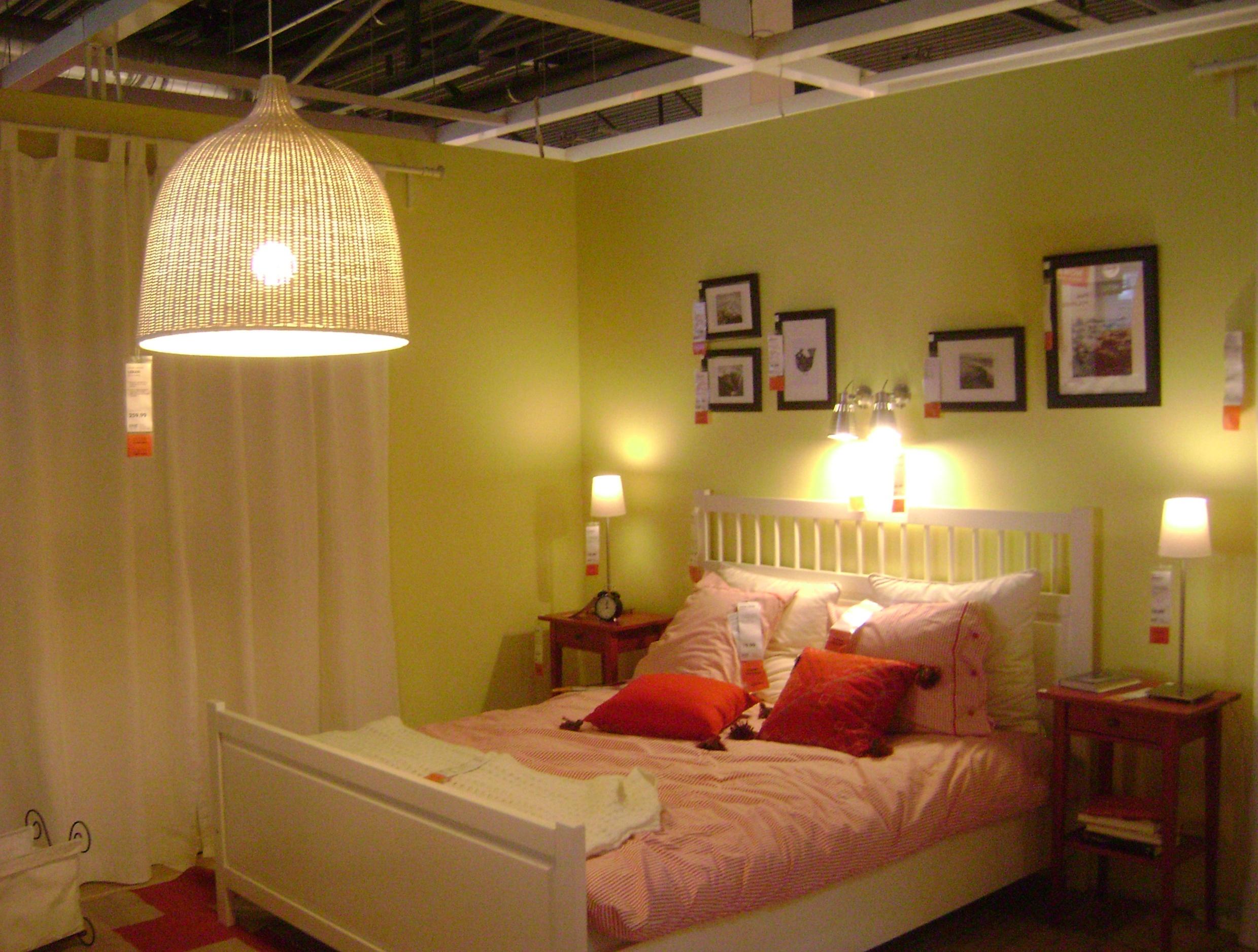 n bytek ikea byt a n bytek. Black Bedroom Furniture Sets. Home Design Ideas