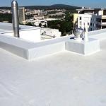 Ušetřete za vytápění díky zateplení domu včetně střechy