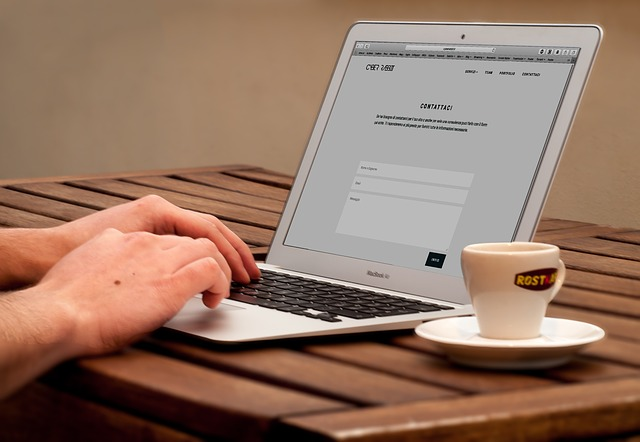 Hledáte domů spolehlivé a levné internetové připojení?