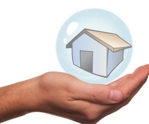 Jak si správně nastavit pojistku bydlení i její vhodné doplňky?