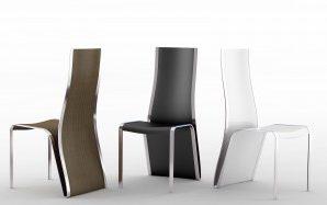 Ideální materiál pro nábytek – dřevěný, kovový či alternativní?