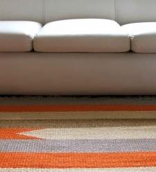 Zvolte si dobře podlahu, po které budete chodit celý život!