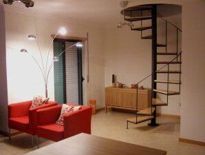 Obývací pokoj jako centrum rodinného života – jak na to?