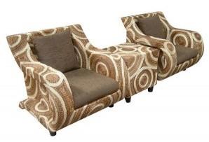 Kde najít originální a kvalitní nábytek?