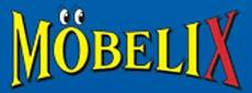 Nábytek Mobelix
