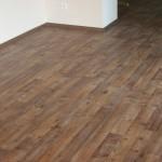 Výběr podlahy pro váš byt či dům: 3. díl