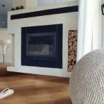 Výběr podlahy pro váš dům: 2. díl