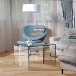 Výběr podlahy pro váš byt či dům: 1. díl