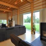 Doplňky oken – praktické a stylové