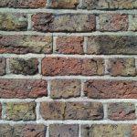 Co dělat, když vaše stěny nejsou rovné?