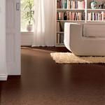V čem jsou korkové podlahy lepší?