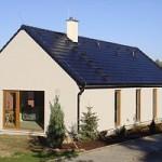Zjistěte, v čem jsou nízkoenergetické domy lepší