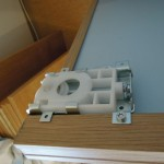Montáž nábytku – služba, která ukončí vaše rozčilování