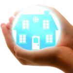 Pojištění majetku a domácnosti: Jaký je mezi nimi rozdíl?