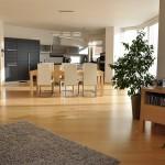 Návrh bytu zjednodušeně