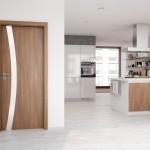 Chcete kvalitní interiérové dveře? Volte SOLODOOR