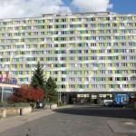 Chcete bydlet v Praze levně? Jde to!