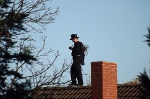 chimney-sweep-647678_1280