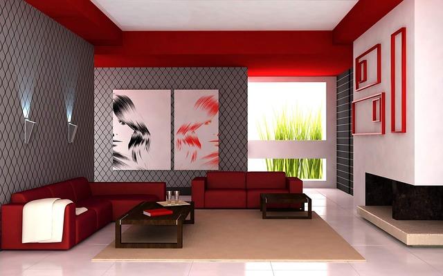 Domov snů pro vás najde první soukromá realitní kancelář v Plzni