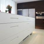 Kuchyně na míru Brno – Když se krása skloubí s funkčností!