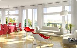 Vyznáte se v dřevěných oknech? Typy rámů přehledně a srozumitelně