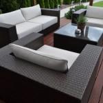 Co jste možná nevěděli o ratanovém zahradním nábytku