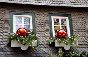 christmas-decoration-969851_960_720