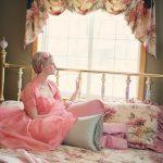 Jak zařídit ložnici v provensálském stylu