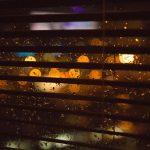 Venkovní žaluzie zajistí stínění, ochranu i tepelnou izolaci