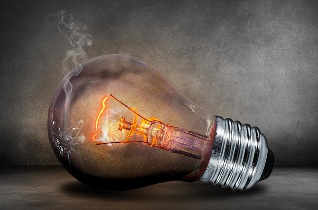 Philips Hue ekosystém – objevte možnosti inteligentního osvětlení