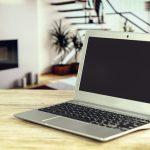 Co dělat, když vás začne zlobit notebook?