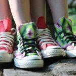 Sedací botníky – pohodlí, elegance a úložné prostory