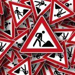 TOP znak nabízí kompletní služby v oblasti dopravního značení