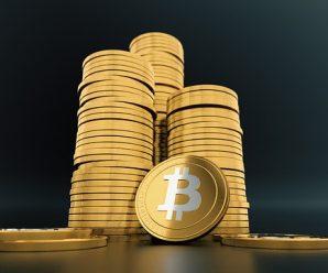 Jak koupit Bitcoiny