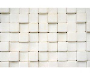 Rádi byste oživili fasádu, sokl nebo zeď v interiéru? Co třeba kamenem?