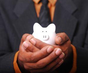 Vaše přání plní americká hypotéka nebankovní