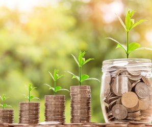 Nebankovní hypotéka vám pomůže vkaždé životní situaci