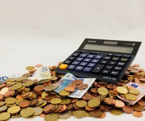 Splňte si svá přání pomocí americké hypotéky