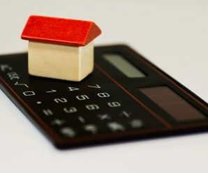 Americká hypotéka je skvělou volbou
