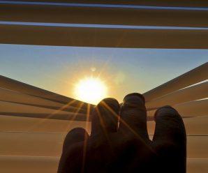 Braňte se proti slunci kvalitní stínicí technikou oken