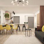 Nakupujte nábytek levně, a přesto kvalitně