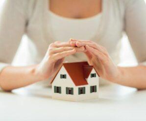 Aby to doma klapalo, aneb pojistka pro domácí štěstí
